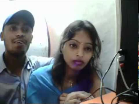Subhadip Internet Cafe. Scandal.flv video