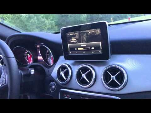 Mercedes COMAND still worth it? Apple CarPlay - Android Auto Review