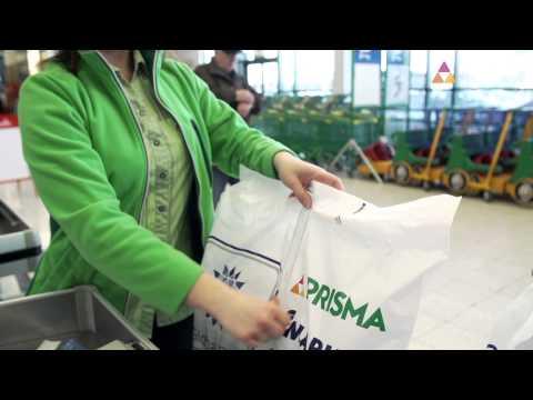 Оформление Такс-фри в Финляндии | Tax-Free Shopping