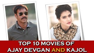 download lagu Ajay Devgan And Kajol Movies gratis