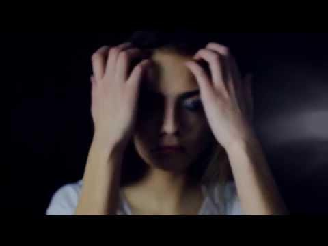 Baku – Atverkim Langus (feat. Berta)