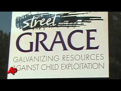 America's Dirty Secret: Child Sex Trafficking video