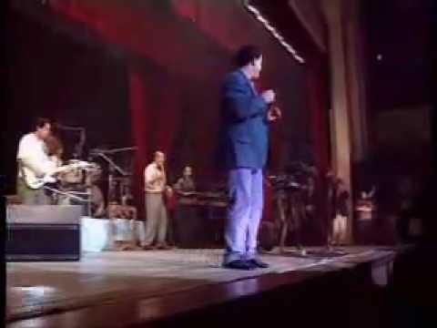 Cheb Hasni Live 2