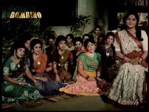 Ram Chandra Kah Gaye Siya Se (gopi1970 )by Mahendra Kapoor video