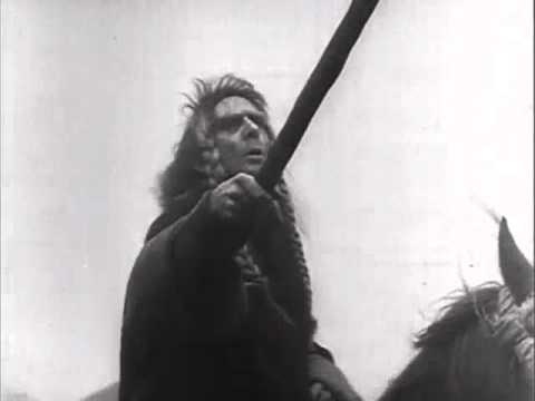 All hail Macbeth!, extrait de Macbeth (1948)