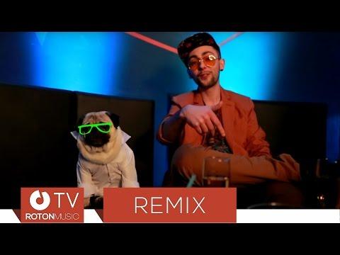 Reckaze Ochelari de soare rap music videos 2016