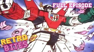 Voltron Defender of The Universe | Boycott The Space Olympics | Kids Cartoon | Videos for Kids