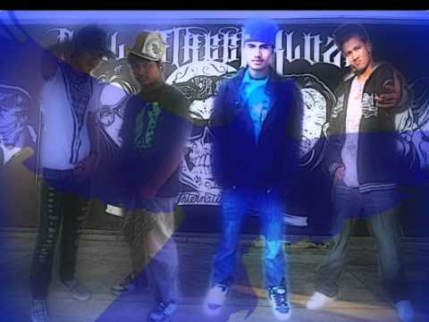 Myanmar Hip Hop 2012 Fuck Yuh Emo video