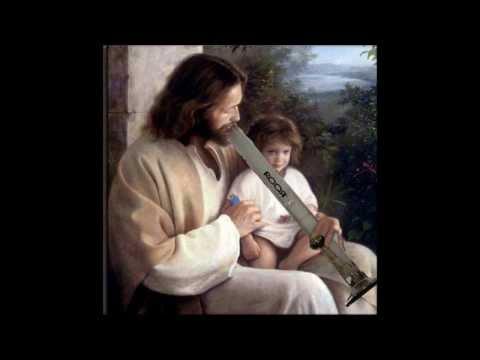 Hitler Stern and Jesus Smoked Weed? -SternShow