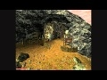 Gothic 1 Alte Mine [Old Mine] 08 (HD)
