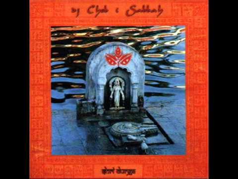 Dj Cheb i Sabbah - Shri Durga