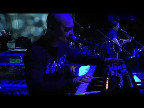ДДТ - Метель (Live in Essen)