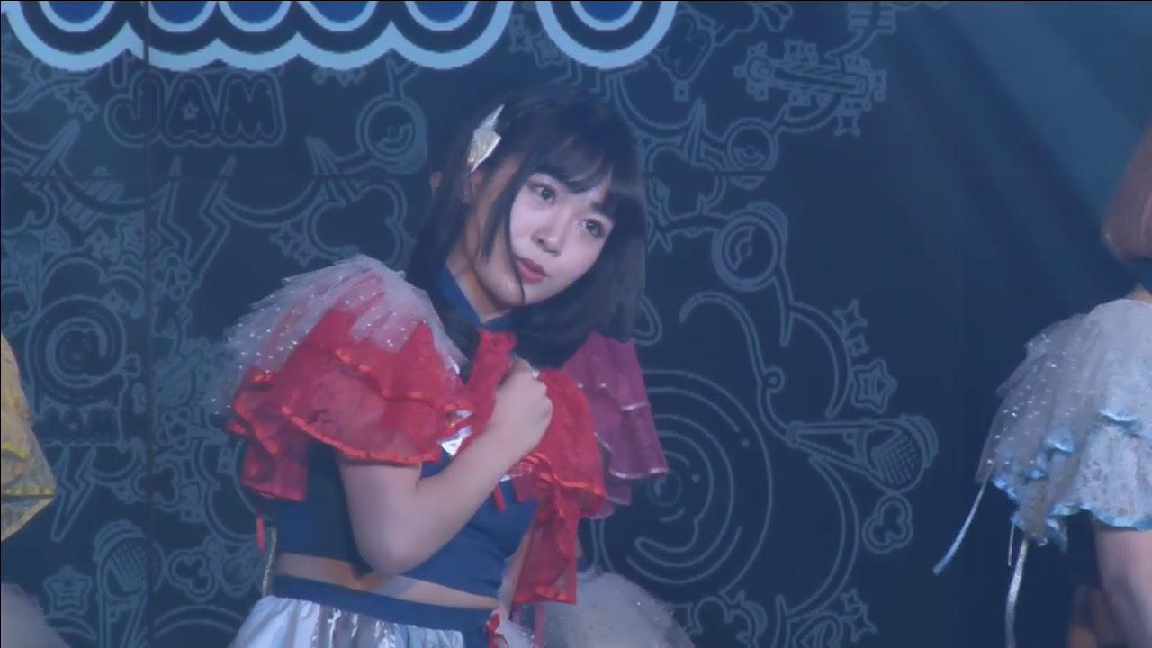 煌めき☆アンフォレントの画像 p1_10