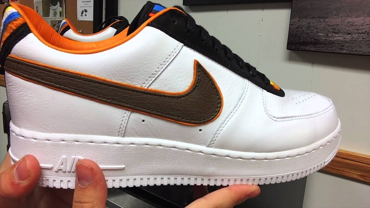 air force one shop