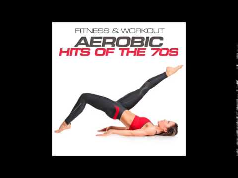 Workout Motivation Hits Of The 70s