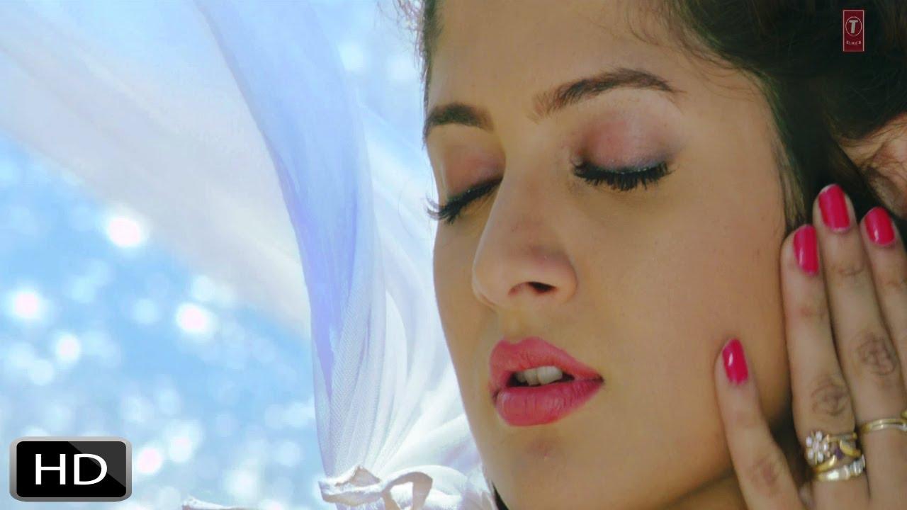 Nesha Nesha Full HD Video Song - Deewana Bengali Movie - Jeet ...