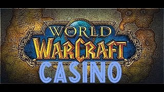 How I Made Gold Cap Then Got Banned Wow In Game Casino Story