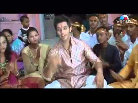 Maa Ki Murti Mein Itna Chamatkar Hai Angad Bairagi video