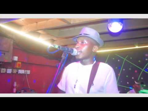 Mugithi latest 2018 by Gathee wa njeri live3.