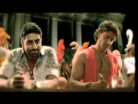Dhoom 2 Promo 2.mpeg