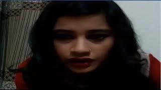 এটা নুসরাত জাহান জেরীর লাইভ, জ্যাকুলিন মিথিলার না | Nusrat Jahan Jerry Live on Facebook