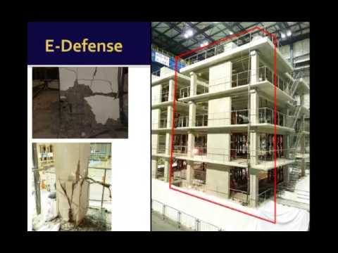 Precast Concrete Walls for Seismic-Resistant Design: From PRESSS Research to PreWEC webinar