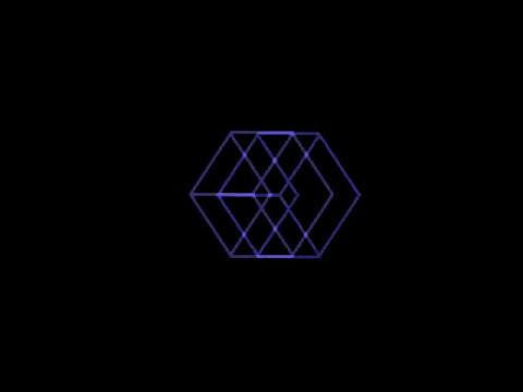 [Audio] EXO - Call Me Baby ( Korean ver. )
