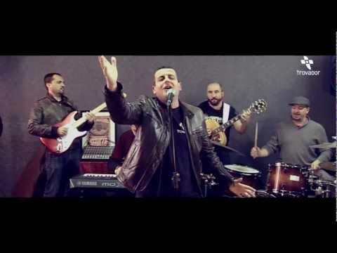 Thumbnail of video Id Y Haced Discípulos - JMJ Brasil 2013 (Nico Montero)