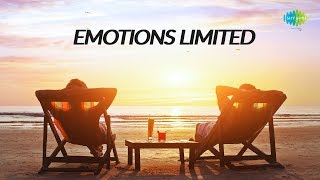 Storiyaan Short Stories | Emotions Limited | 5 mins story followed by songs