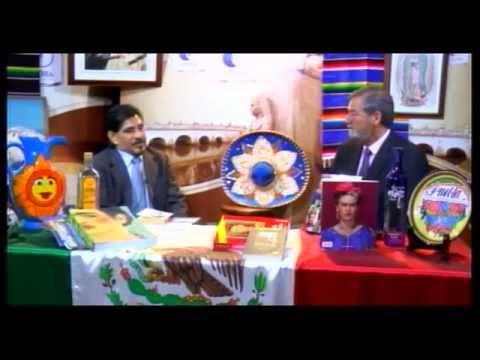 VIAJES CHOLOLLAN Frida kahlo - Bandera Mexicana
