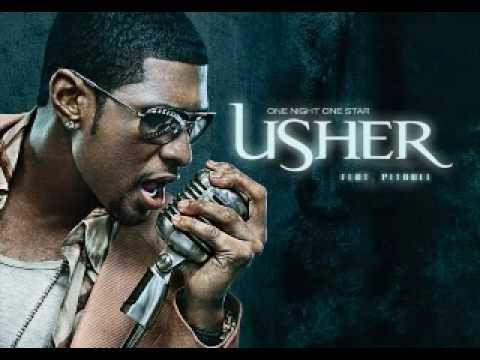 Usher ft. Pitbull - DJ Got Us Falling In Love (Prod. by Max Martin)