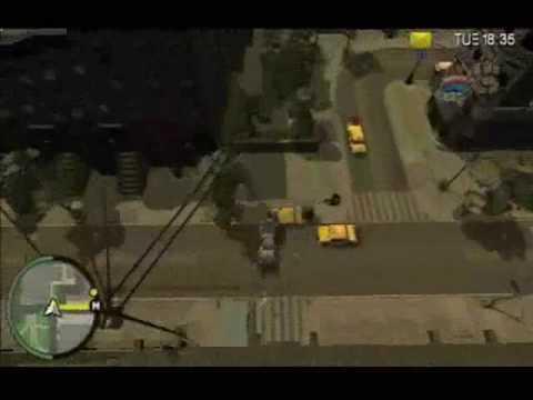 Grand Theft Auto: Vice City 10th Anniversary Edition ...