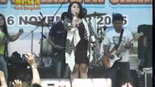 download lagu SERA Asmoro Vibri Fiola XTREME Media gratis