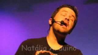 Vídeo 93 de Pedro Mariano