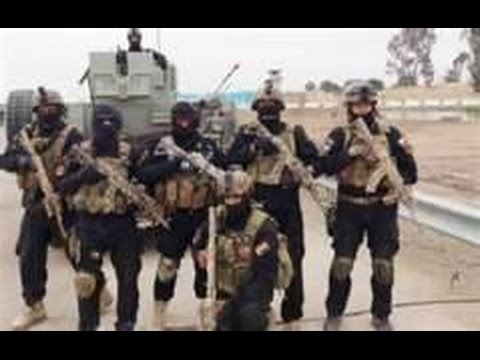 May 17 2015 breaking News ISIS ISIL DAESH seize full control of Ramadi  Iraq