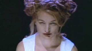 Watch Jane Siberry Marco Polo video