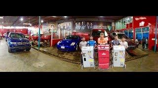 Digital Autocare Dhaka