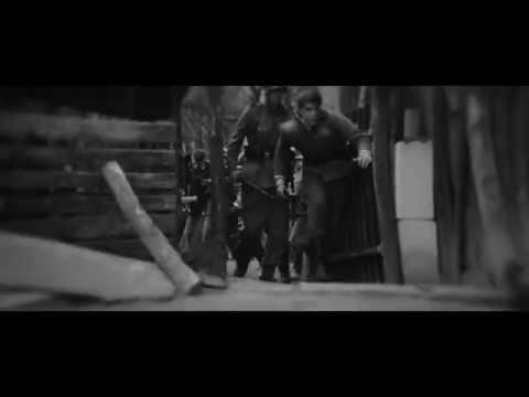 Moje Povstanie.sk, časť Milan (majk Spirit) Hd video