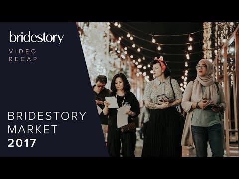 download lagu Bridestory Market 2017 gratis