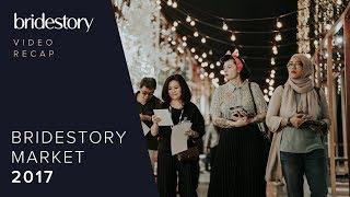 Download Lagu Bridestory Market 2017 Gratis STAFABAND