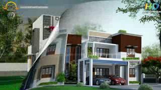download lagu How To Make A  Beautiful House 7 Lakh gratis