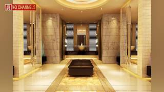 (3.46 MB) 30 Best Luxury Bathroom Remodel Gallery Bathroom Design Ideas Mp3