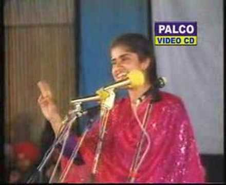 Chhade(great Punjabi Lok Geet) video