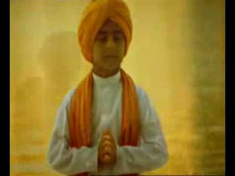 Deh Shiva Bar Mohe Ehe-Jagjit Singh