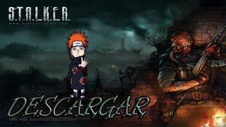 Descargar S.T.A.L.K.E.R. Call Of Pripyat - Portable, Full En Español (Loquendo)