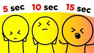 क्या आप अपने कान पर भरोसा कर सकते हो? Mind blowing Auditory illusions & sounds to trick your brain