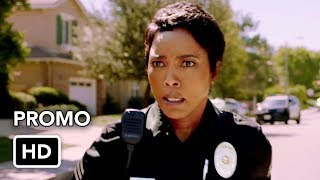 "9-1-1 Season 2 ""Have You Ever Seen Anything Like This?"" Promo (HD)"