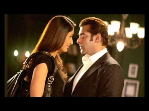 Tari Mari Prem Kahani From Hamza.flv video