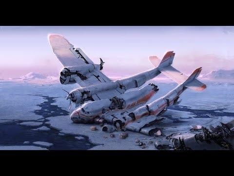 Air Crash Investigation Stealth Aircraft Documentary