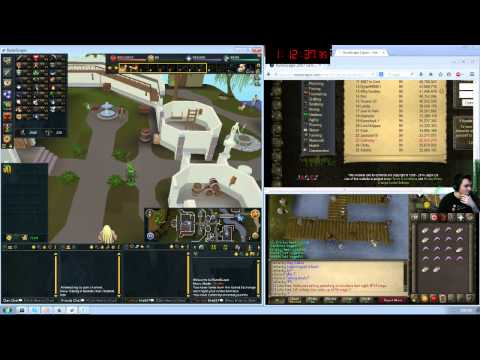 10:1 RSC for EOC - Swap HQ Review Thumbnail